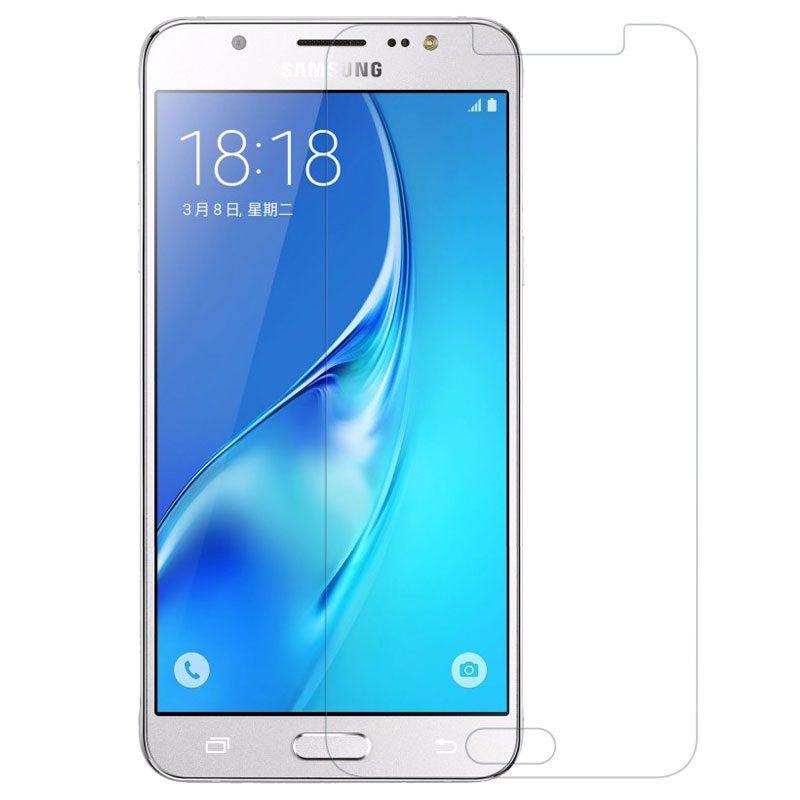 Folie sticla Samsung J5 (2016), Folii Samsung - TemperedGlass.ro