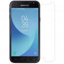 Folie sticla securizata tempered glass Samsung Galaxy J5 2017