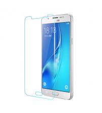 Folie sticla securizata tempered glass Samsung Galaxy J7 2017