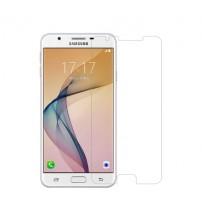 Folie sticla securizata tempered glass Samsung Galaxy J7 Pro