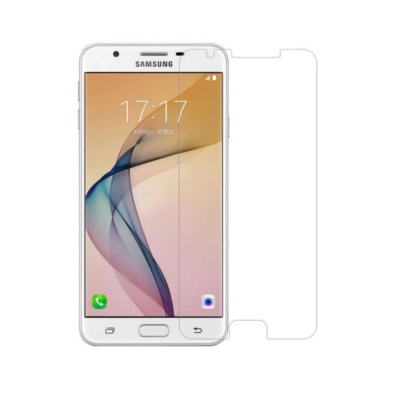 Folie sticla Samsung J7 Pro, Folii Samsung - TemperedGlass.ro