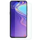Folie sticla securizata tempered glass Samsung Galaxy M20