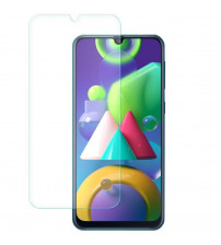 Folie sticla securizata tempered glass Samsung Galaxy M21