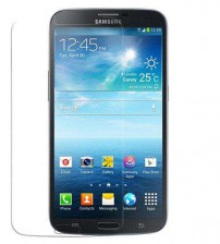 Folie sticla securizata tempered glass Samsung Galaxy Mega 6.3