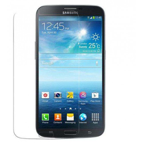 Folie sticla Samsung Mega 6.3, Folii Samsung - TemperedGlass.ro