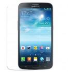 Folie sticla securizata tempered glass Samsung Galaxy Mega 6.3 [Promo DoubleUP]