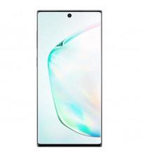 Folie sticla securizata tempered glass Samsung Galaxy Note 10 Plus, Full Glue UV