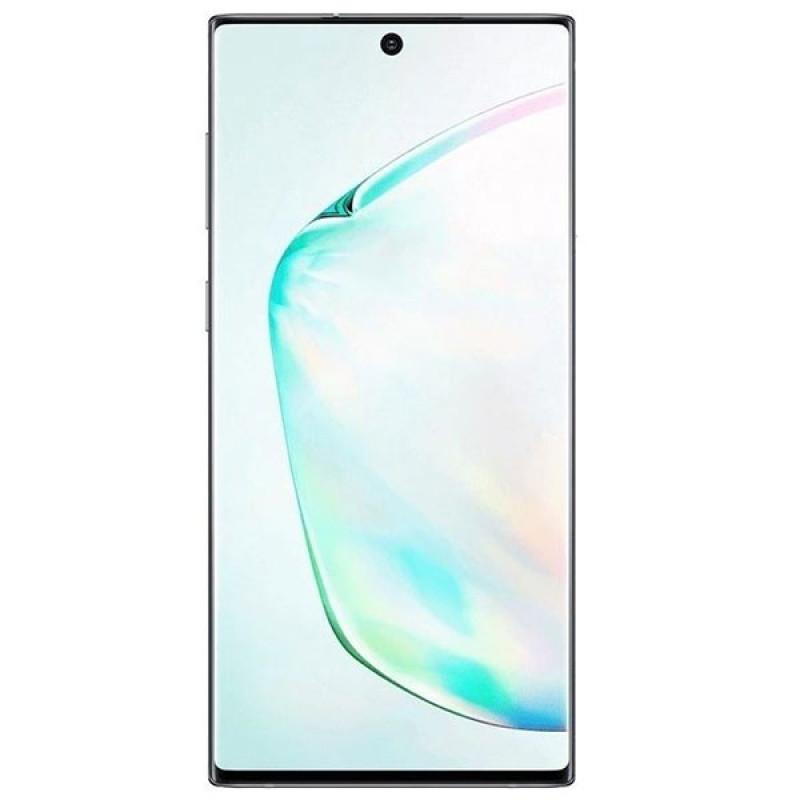 Folie sticla Samsung Galaxy Note 10 Plus, Folii Samsung - TemperedGlass.ro