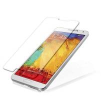 Folie sticla securizata tempered glass Samsung Galaxy Note 3