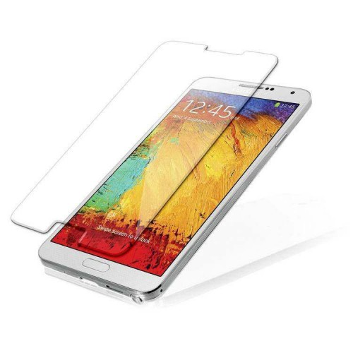 Folie sticla Samsung Note 3, Folii Samsung - TemperedGlass.ro