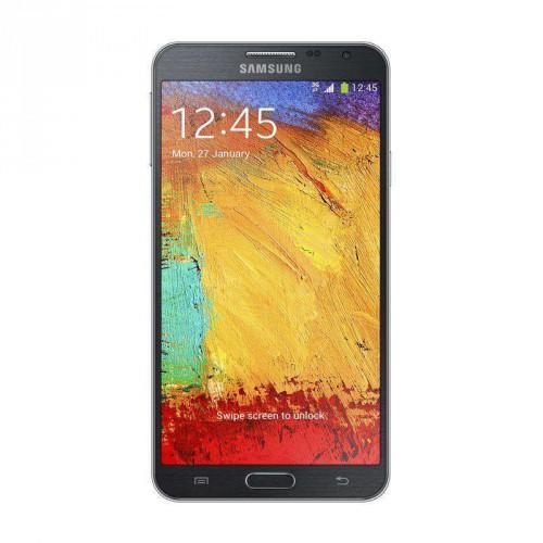 Folie sticla Samsung Note 3 Neo, Folii Samsung - TemperedGlass.ro