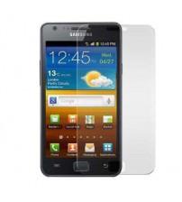 Folie sticla securizata tempered glass Samsung Galaxy S2
