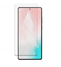 Folie sticla securizata tempered glass Samsung Galaxy S20 FE