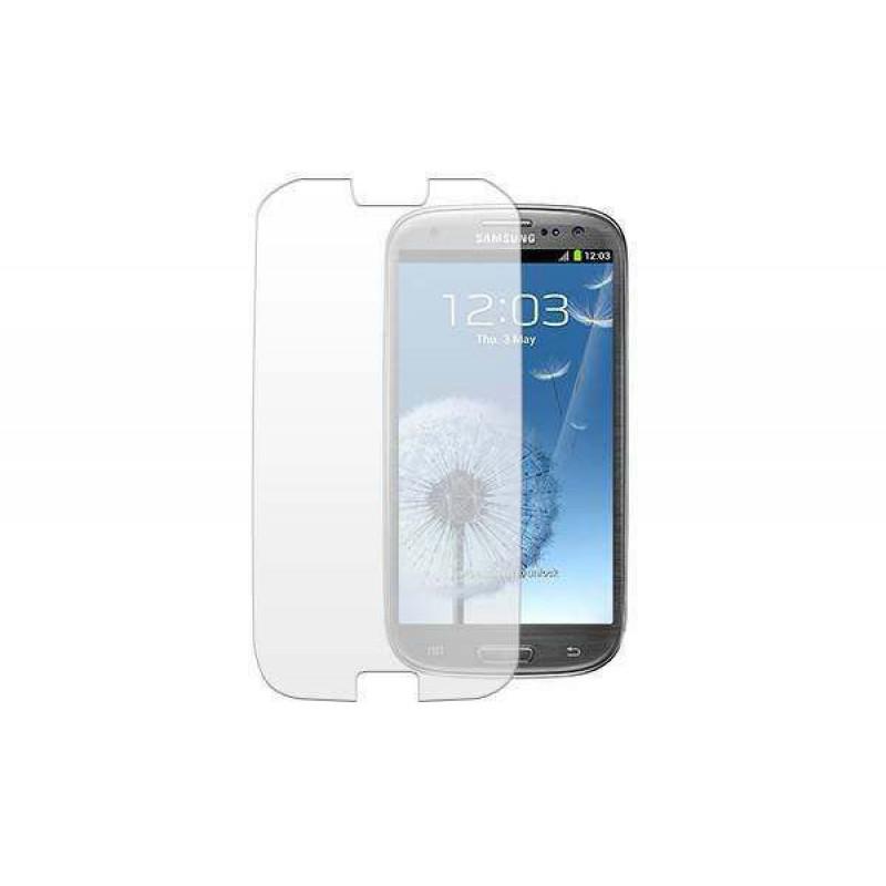 Folie sticla Samsung S3, Folii Samsung - TemperedGlass.ro