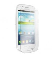 Folie sticla securizata tempered glass Samsung Galaxy S3 mini