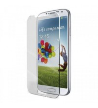Folie sticla securizata tempered glass Samsung Galaxy S4