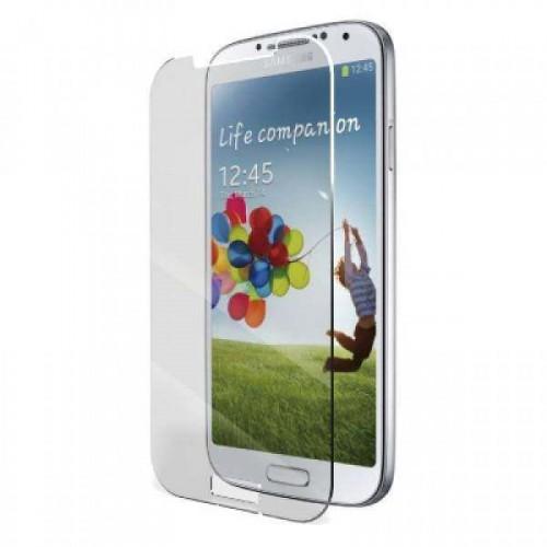 Folie sticla Samsung S4, Folii Samsung - TemperedGlass.ro