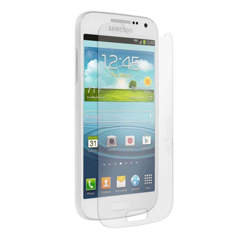 Folie sticla Samsung S4 mini, Folii Samsung - TemperedGlass.ro