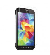 Folie sticla securizata tempered glass Samsung Galaxy S5 Active
