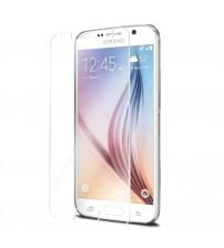 Folie sticla securizata tempered glass Samsung Galaxy S6