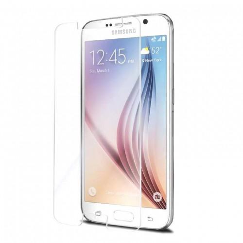 Folie sticla Samsung S6, Folii Samsung - TemperedGlass.ro