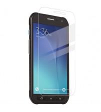 Folie sticla securizata tempered glass Samsung Galaxy S6 Active