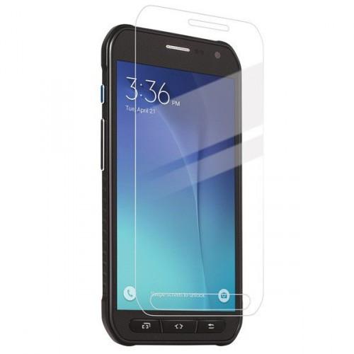 Folie sticla Samsung S6 Active, Folii Samsung - TemperedGlass.ro