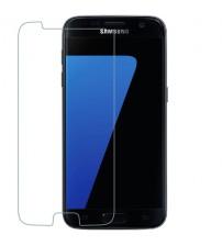 Folie sticla securizata tempered glass Samsung Galaxy S7