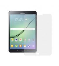 "Folie sticla securizata tempered glass Samsung Galaxy Tab A 7"""
