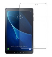 Folie sticla securizata tempered glass Samsung Galaxy Tab A T580 10.1