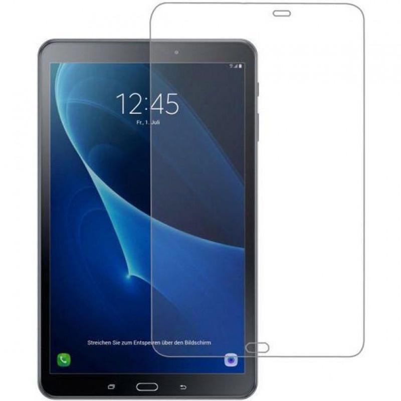 Folie sticla Samsung Tab A T580 10.1, Folii Samsung - TemperedGlass.ro