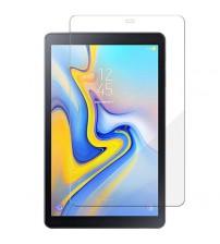 Folie sticla securizata tempered glass Samsung Galaxy Tab A T595 (2018)