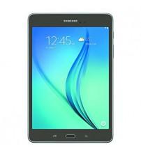 "Folie sticla securizata tempered glass Samsung Galaxy Tab E 8"""