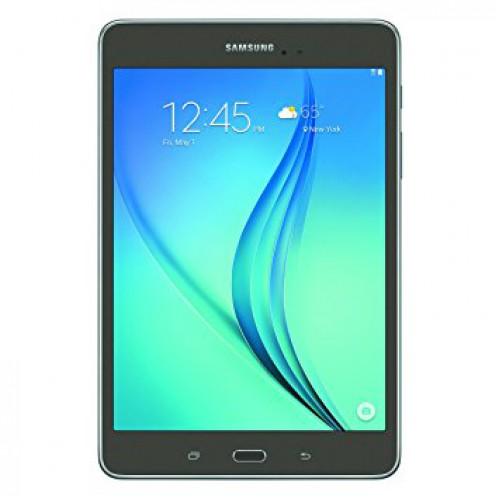 """Folie sticla Samsung Tab E 8"""", Folii Samsung - TemperedGlass.ro"""