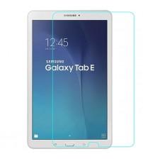 "Folie sticla securizata tempered glass Samsung Galaxy Tab E T560 9.6"""