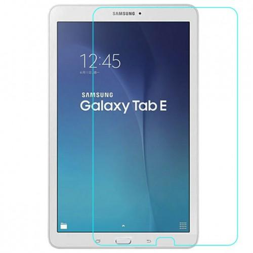 Folie sticla Samsung Tab E T560, Folii Samsung - TemperedGlass.ro