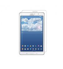 Folie sticla securizata tempered glass Samsung Galaxy Tab Pro T325