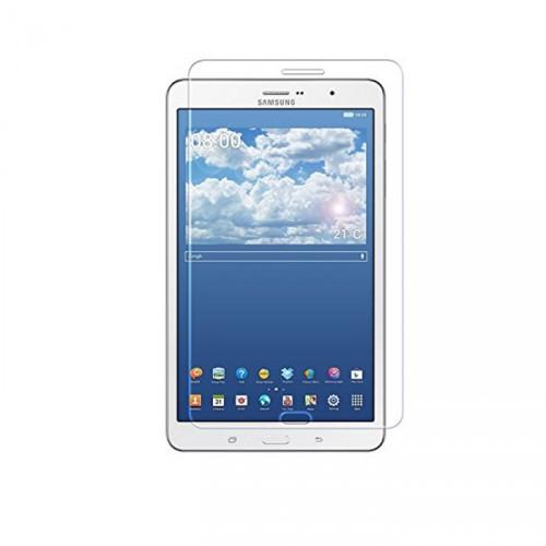 Folie sticla Samsung Tab Pro T325, Folii Samsung - TemperedGlass.ro
