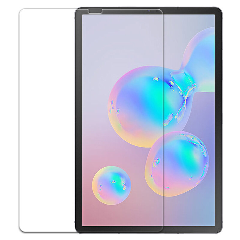 Folie sticla Samsung Galaxy Tab S6 10.5, Folii Samsung - TemperedGlass.ro