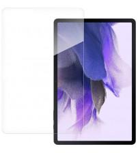 Folie sticla securizata tempered glass Samsung Galaxy Tab S7 FE