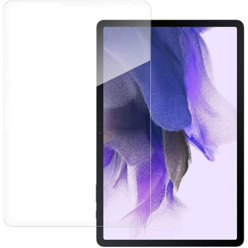 Folie sticla Samsung Galaxy Tab S7 FE, Folii Samsung - TemperedGlass.ro
