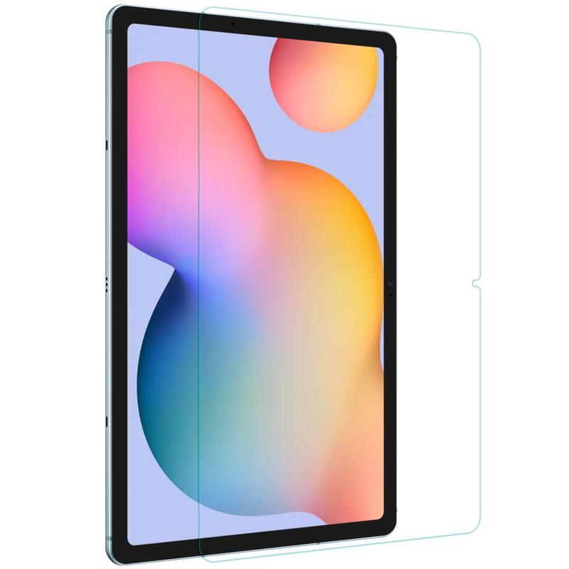 Folie sticla Samsung Galaxy Tab S7 Plus 12.4, Folii Samsung - TemperedGlass.ro