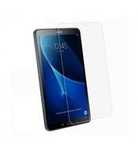 Folie sticla securizata tempered glass Samsung Galaxy Tab T585