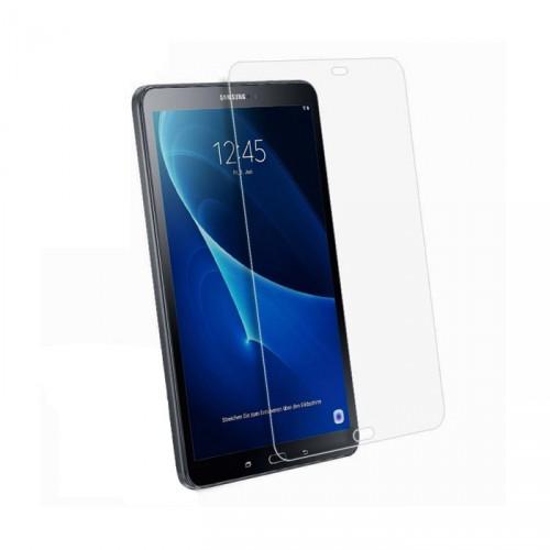 Folie sticla Samsung Tab T585, Folii Samsung - TemperedGlass.ro