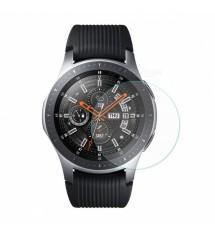 Folie sticla securizata tempered glass Samsung Galaxy Watch 46mm