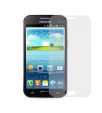Folie sticla securizata tempered glass Samsung Galaxy Win