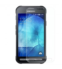 Folie sticla securizata tempered glass Samsung Galaxy Xcover 3