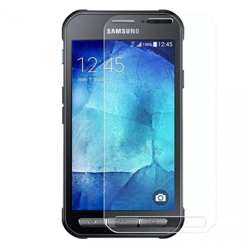 Folie sticla Samsung Xcover 3, Folii Samsung - TemperedGlass.ro