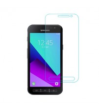 Folie sticla securizata tempered glass Samsung Galaxy Xcover 4