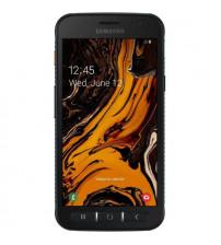 Folie sticla securizata tempered glass Samsung Galaxy Xcover 4s